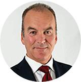 Bernd Schnappinger